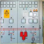 Instalaçãoes Elétricas